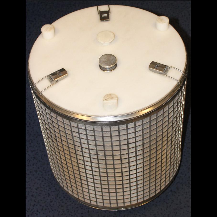 droogdrum 40 liter AC-DR-005