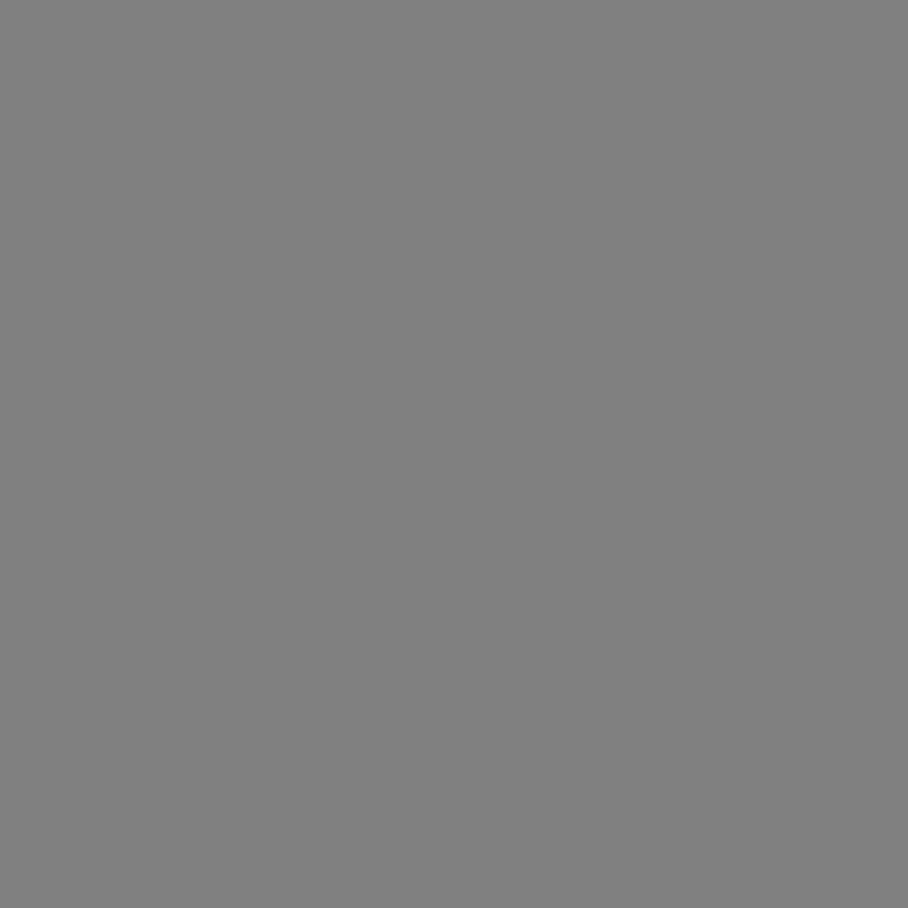 grijsvlak908