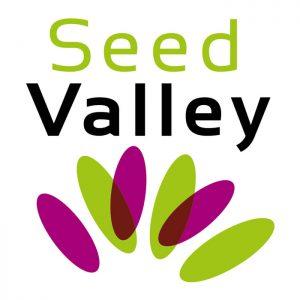 Seed Conditioning Enkhuizen lid van